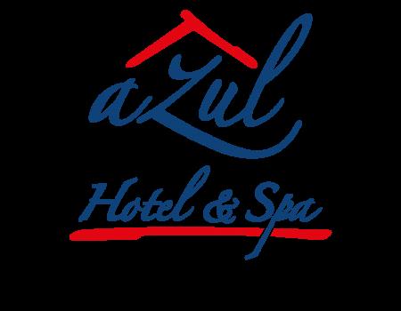 AZUL HOTEL Y SPA OBERA MISIONES