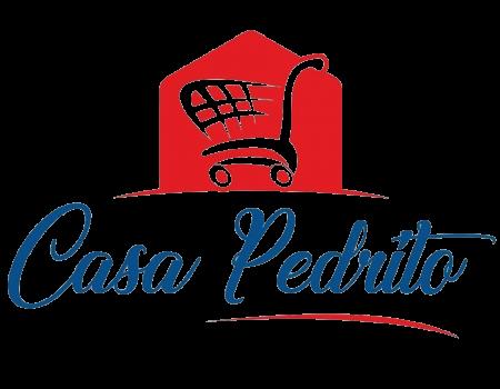 CASA PEDRITO FORMOSA