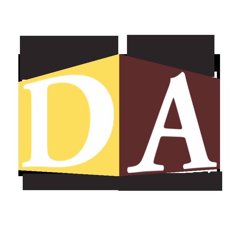 DOÑA ALBA DISTRIBUCIONES