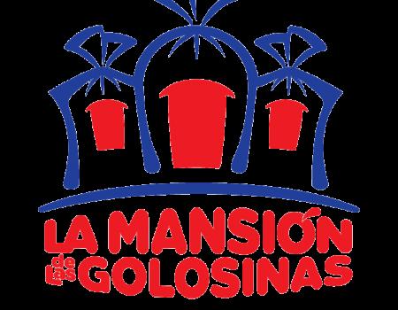 LA MANSION DE LAS GOLOSINAS MISIONES