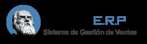Galileo--Sistema-de-gestion-de-ventas