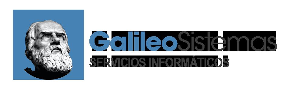 Galileo Sistemas